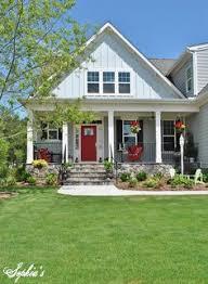 top 10 home improvement projects news realtor com home
