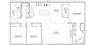 forever 21 floor plan modular floor plans sunrise housing