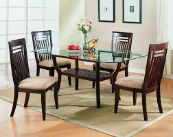 wood dining room chairs furniture exciting ashley affordable decorate ornament sets tables chairs space furniture youth home benches quality modern wood dining room