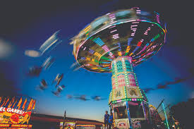 charlotte fall festivals and fairs