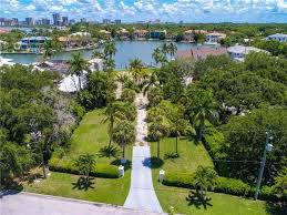Sarasota Zip Codes Map by Harbor Acres Homes For Sale In Sarasota