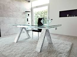 table legs for marble top unico mitho glass top dining table with marble legs