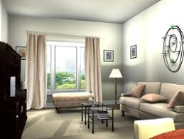 College Apartment Living Room Decorating Ideas Student Room Decor