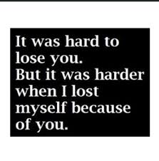 Silly Love Quote i loved you at your worst lo ve pinterest inspirational