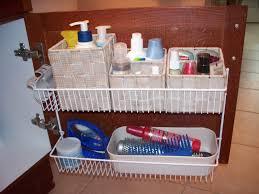 organizing bathroom ideas nice bathroom cabinet organizers gretchengerzina com