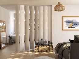 separation de cuisine meuble de separation meuble de separation de ikea stunning