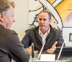 marc murphy u0027s politics in pictures coach katie gaughan on getting