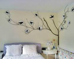 wall art decor creative ideas for home image wall decor stickers