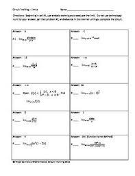104 best calculus limits images on pinterest ap calculus math