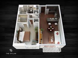 one bedroom apartments in columbus ohio wonderfull design one bedroom apartments in columbus ohio downtown