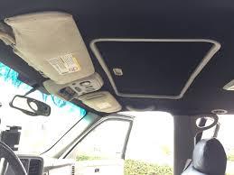 Change Car Upholstery Z U0026c Auto Upholstery Dalezane1 Twitter
