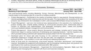 nanny caregiver resume examples caregiver resume examples sample of caregiver resume