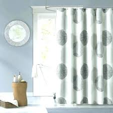Mens Shower Curtains Boys Shower Curtains Coryc Me