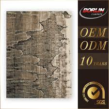 Tji Floor Joists Span Table Uk by Belgium Carpet Manufacturers U2013 Meze Blog