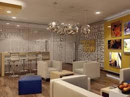 home decor design trends 2015 house design ideas for 2015 homes zone