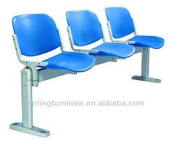 stadium chair for sport center sale plastic chair on sale