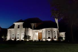 Landscap Lighting by Delaware Outdoor Lighting Nitelites