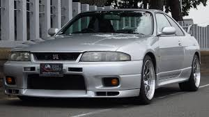 nissan skyline price in australia jdm sports cars for sale in japan 3 jdm expo best exporter