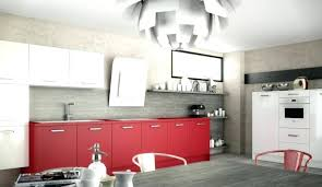 lustres pour cuisine lustres pour cuisine lustre cuisine design lustre pour cuisine
