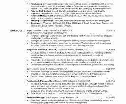 exles of entry level resumes network associate resume objective exles for warehouseales position