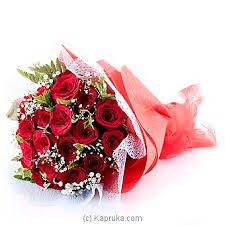 send flowers online kapruka online send flowers to sri lanka online