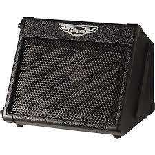 outdoor table ls battery operated traynor international tvm10 15w 1x6 battery powered guitar combo amp