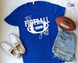 thanksgiving day college football games it u0027s football y u0027all football shirt football mama shirt game day