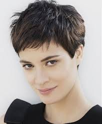 how to cut pixie cuts for thick hair 20 short hairstyles for thick hair short pixie thicker hair and
