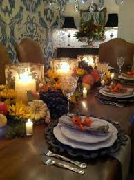 photos real housewives u0027 thanksgiving twitter pictures roundup