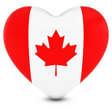 Valentine S Day Flags How Canadians Can Get Big Savings On Valentine U0027s Day Gifts