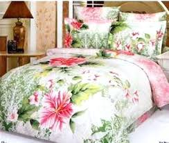 tropical themed quilts u2013 co nnect me