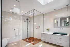 houzz cim a look at some glass enclosed showers from houzz com homes of the rich