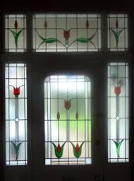 entrance glass door 13 best leadlight images on pinterest front doors leadlight