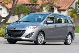 2013 mazda 5 warning reviews top 10 problems you must know