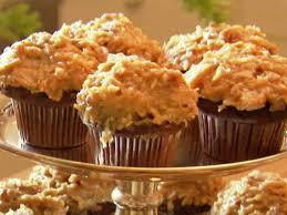 coconut cake recipe ina garten food fast recipes