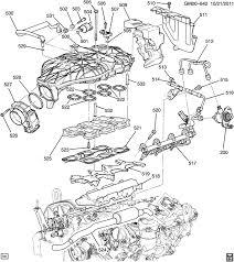 2001 Dodge Dakota V6 Engine Diagrams Wiring Diagram 2011 Dodge Ram U2013 The Wiring Diagram U2013 Readingrat Net