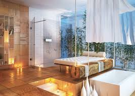 small bathroom decorating ideas pictures bathrooms top modern bathroom decor ideas as well as bathroom