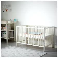Swinging Crib Bedding Baby Cradle Sarahdinkelacker