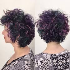 hairstyles for turning 30 30 sexy short curly hairstyles haircuts for 2017 hair