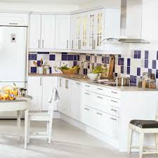 kok marbodal interiörinspiration och idéer för hemdesign