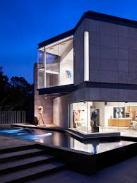 Contemporary Home Design Best 20 Contemporary Home Exteriors Ideas On Pinterest Modern