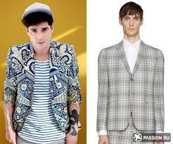 Seeking 1 Sezon 6 Bã Lã M 8 предметов мужской моды которые нас раздражают новости моды