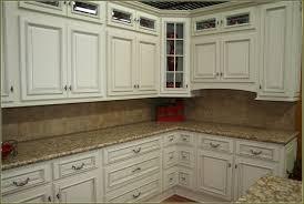 Homedepot Kitchen Cabinets HBE Kitchen - Home depot cabinet design
