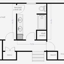 jack and jill bathroom floor plans awesome jack and jill bathroom