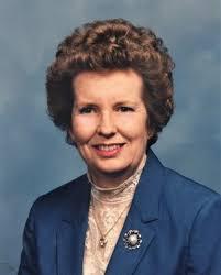 obituary for arlene jo sheppard russellville ar