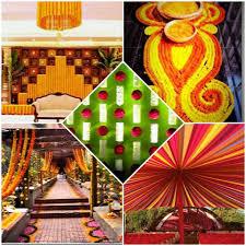 Ugadi Decorations At Home Yellow Umbrella Entertainments Home Facebook