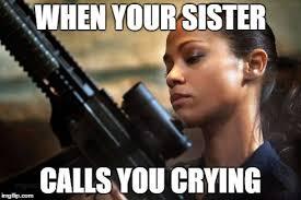 Sister Memes Funny - funny sister memes memeologist com