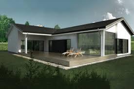 l shaped ranch house plans l shaped house plans houseplans com