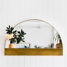 top 25 best circle mirrors ideas on pinterest large hallway top 25 best circle mirrors ideas on pinterest large hallway furniture large circle mirror and large round mirror