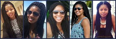 can crochet braids damage your hair 3 things to remember with crochet braids just mi